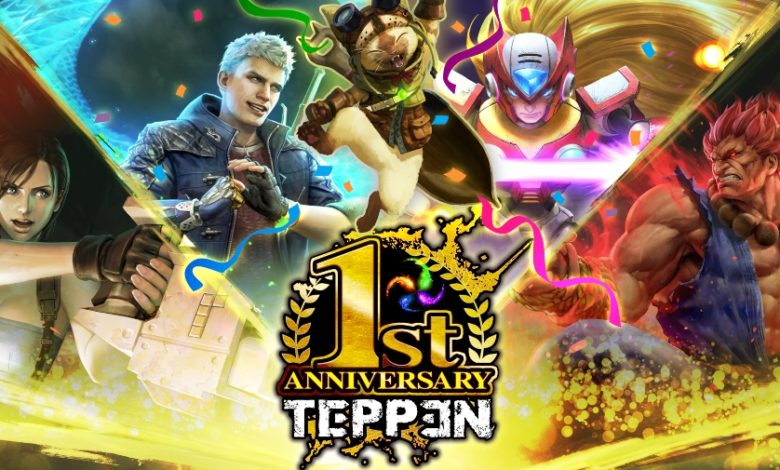teppen introducing the adventures of a tiny hero expansion